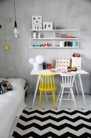 Small Childrens Desk by 312 Best Boys Rooms Images On Pinterest Boy Bedrooms Kids Rooms