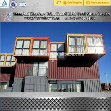 container homes for sale usa container homes for sale usa