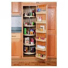Sterilite Storage Cabinet Plastic Storage Closet Sterilite 2 Shelf Storage Cabinet Walmart