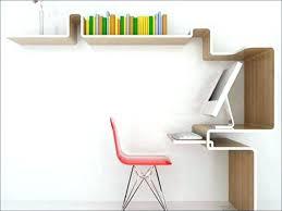 Kid Desks Target Furniture Target Furniture Desks 8libre