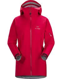 best waterproof cycling jacket 2015 women u0027s gore tex jackets hoodies u0026 vests arc u0027teryx