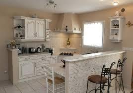 fabrication de cuisine en algerie fabrication meuble de cuisine algerie fabrication cuisine 1 salon