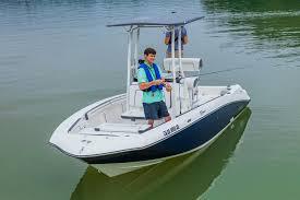 Pompano Beach Florida Map by 2017 Yamaha 190 Fsh Sport Power Boats Inboard Pompano Beach Florida