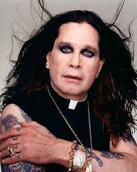 images ozzy osbourne tattoos