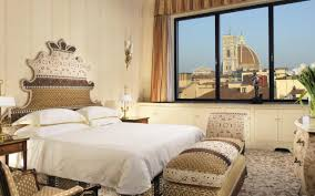 top 10 the best hotels in florence city centre telegraph travel