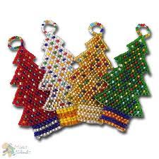 ornaments tree atude africa 24 kersfees