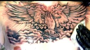 tattoo gallery chest pieces tattoo designs for chest piece tattoo designs chest piece best
