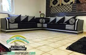 salon marocain moderne 2014 salon marocain bon coin