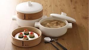 ustensiles de cuisine asiatique cuisine cuisine asiatique chinois 1000 idées sur la
