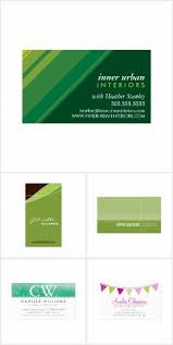 192 best business card templates images on pinterest business