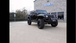 barbie jeep 2000 bushwacker fender flares jeep youtube