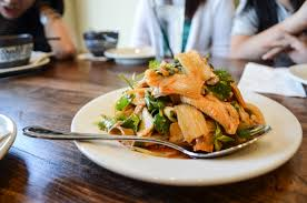 The Absolute Best Chinese Food In Nyc U0027s Chinatown 10 Best Chinese Restaurants In Los Angeles L A Weekly