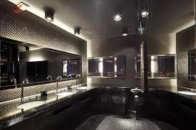design yu yu bar at the marriott hotel in shanghai luxury bathroom design