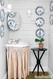 powder room decorating ideas powder room design and pictures