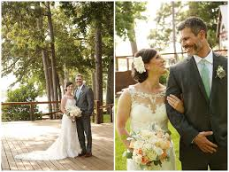 small wedding less won t ruin your wedding day alexm photography