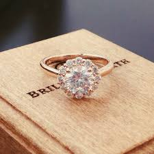 rings with brilliant images Brilliant earth engagement ring engagement rings ideas jpg