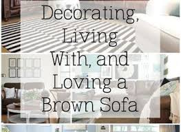 Light Brown Leather Couch Decorating Ideas Living Room Ideas Brown Leather Couch Decorating With Leather
