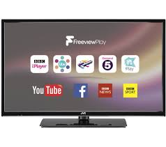 lg tvs audio video enjoy smart viewing u0026 audio lg africa tvs ebay