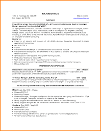 how to write professional summary in resume resume summary statement examples template professional resume summary statement examples writing resume