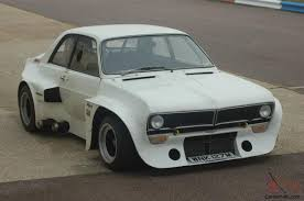renault 4 pope john pope special aston martin v8 twin turbo