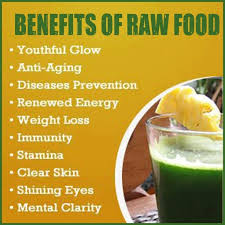 top 10 health benefits of a raw food diet biggies boxers