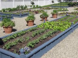 Small Garden Bed Design Ideas by Raised Garden Bed Design Plan Ideas Beds Gallery Images Weinda Com