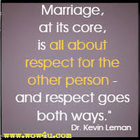 newly married quotes marriage quotes inspirational words of wisdom