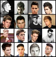 hair cut numbers mens haircut number chart fresh mens haircuts numbers magnificent