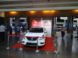 nissan cars in malaysia may motoring malaysia more my auto fest 2016 deals bmw ford