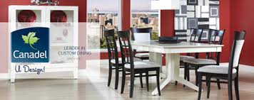 dining room tables bothwell furniture