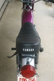 204 best 1971 yamaha ht1b images on pinterest motors