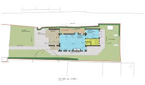 H2o Residences Floor Plan by Interior Design Contemporary Children Zone Plan And Sketch Also