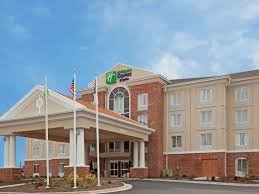 holiday inn express u0026 suites greensboro airport area hotel by ihg