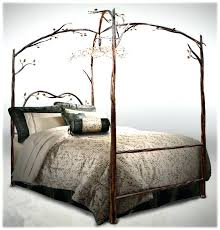 Metal Bed Frames Queen White Cast Iron Bed U2013 Bookofmatches Co