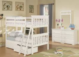 White And Grey Kids Bedroom Boys Bedroom Adorable Bedroom Interior Design With Cool Bunk Beds