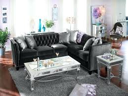 value city sectional sofas sectional sofa in living room value city furniture living room sets