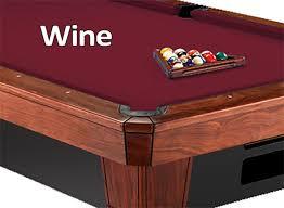 how to refelt a pool table video amazon com simonis 860 billiard table cloth sports outdoors