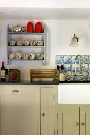 small cottage kitchen design ideas country cottage kitchen in kitchen design ideas images