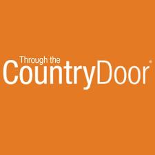 country door home facebook