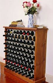 diy wine cabinet plans simple wine rack plans plans free download wine rack plans wine