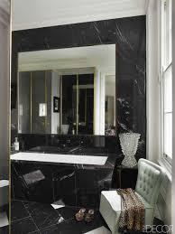 100 bathroom ideas gold bathroom classic bathroom ideas