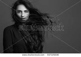 luxury hair ivan cheremisin s portfolio on