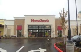 homegoods at nyberg rivers robinson construction co