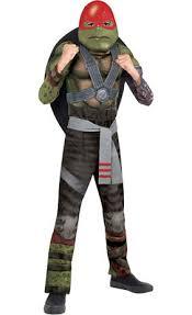 raphael sais 2ct teenage mutant ninja turtles party
