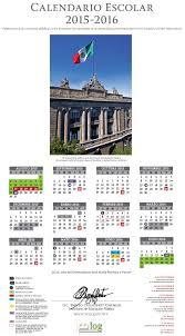 calendario de pago de medio aguinaldo 2016 calendario de pagos 2017 homologados el espacio del ing i