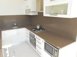 kitchens hansbuilt furniture and kitchens