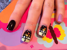 eye candy nails u0026 training u2013 page 904 u2013 eye candy nails u0026 training