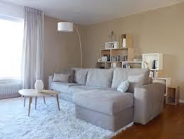 interieur et canapé agence skéa skeadesigner com design d espace architecture d