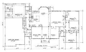 free house plans simple house plans that cost 150 000 to build free and designs with