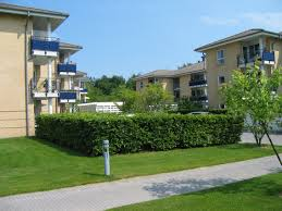 hørsholm almene boligselskab dab
